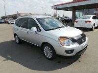 2012 KIA RONDO EX V6 Reduced To Sell Was $11995