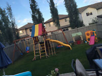 Childcare/Dayhome in Rutherford Southwest SW Edmonton