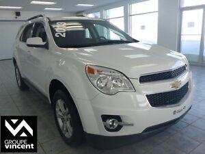 2013 Chevrolet Equinox LT **BLUETOOTH**