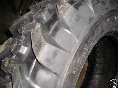 10-16.5 Tires Premium Skid-steer Loader 10pr Tire 1016.5 Samson 10165