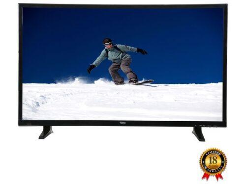 """Avera Digital 40"""" 1080p 60Hz LED-LCD HDTV 40AER10"""