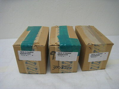 NEW Berkeley Process Controls ASM81-A-0/L-00-LB/10 AC brushless servo motor
