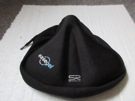 Cycle Gel Saddle Cover