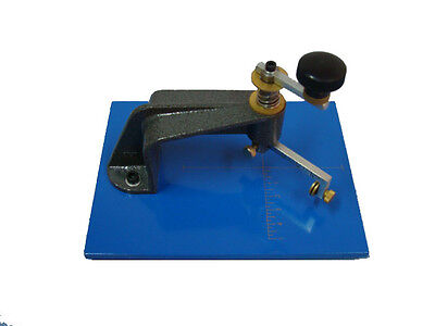 - STAINED GLASS SUPPLIES EASY CUTTING CIRCLE CUTTER HEAVY DUTY DURABLE FAST