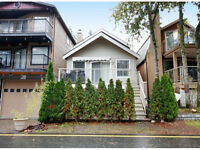 Cultus Lake! Steps from the water - 215 1st Ave