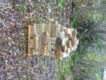 pallet of sandstone bricks approx 90 Aroona Caloundra Area Preview