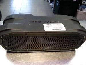 BEAVEN Waterproof BluetoothSpeaker.We sell used speakers(#38747)