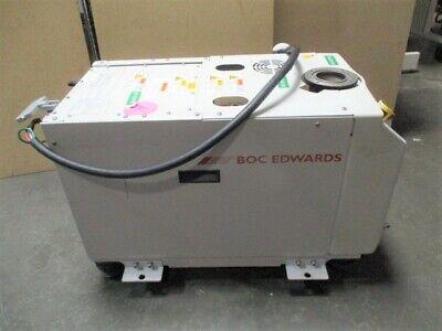 BOC Edwards IL70N NEW LOOK Dry Vacuum Pump, IL70, LCDP70, 453109