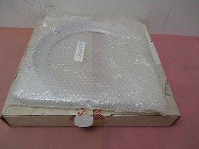 AMAT 0020-30602 pumping plate, 200mm shadow ring, CVD chamber