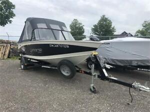Legend Xcalibur Buy Or Sell Used And New Power Boats Motor Boats In Ontario Kijiji Classifieds