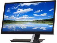 Acer S275HL 27-Inch Monitor (Black)