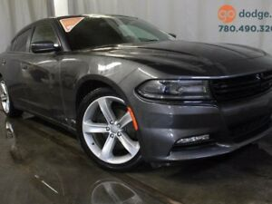 2016 Dodge Charger SXT NAV HEATED SEATS 20 INCH WHEELS NAV