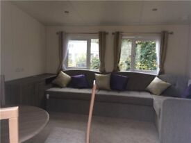cheap brand new static caravan for sale - nr liverpool, manchester, lancashire