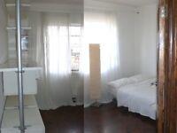 Lovely Double room near Gladestonepark