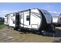 ***136 b/w oac*** Top Of The Line Bunk Room Tow Type! Call Matt