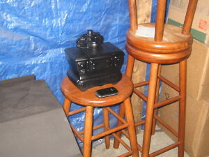 Antiques/Collectibles/Decor Kitchener / Waterloo Kitchener Area image 7