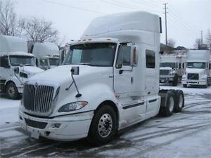 2012 International Prostar Eagle Cambridge Kitchener Area image 1