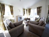 Static Lodge For Sale in Clacton on Sea Martello Beach Fees Included