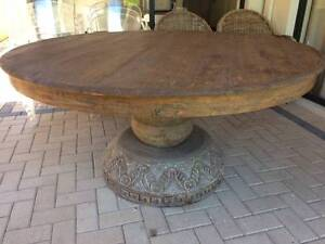 Rustic Furniture In Perth Region WA Gumtree Australia Free Local Classifieds