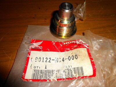 Key Fob ACDelco GM Original Equipment 10372542 fits 05-07 Chevrolet Corvette