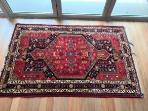 Rugs Carpets Gumtree Australia Free Local Clifieds