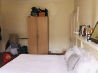 EAST PRESTON STREET - 5 BED HMO PROPERTY, NEWINGTON AREA