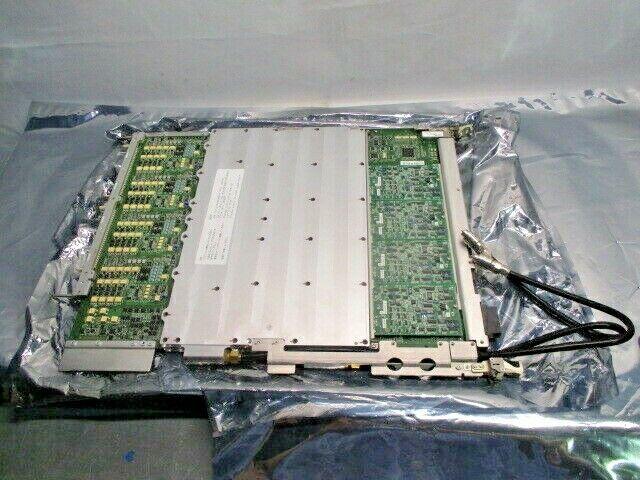Advantest Tester Board PCB, 002241071, 030609, H030609B, Y0306K0029, 102251