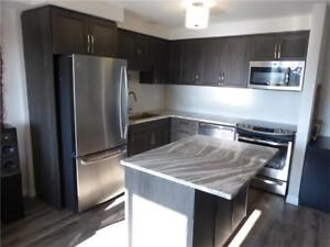 **OPEN HOUSE SEPT 23 2-4PM** Beautiful 2BR in Huron Village!