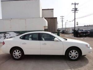 2005 Buick Allure CX-SMOOT--RIDE--SUPPER CLEAN AND OUT