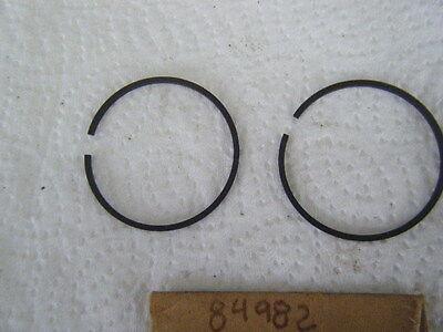 CRAFTSMAN #545194601 433L Piston Ring for McCULLOCH Cabrio 433B