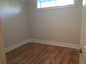 Newly Constructed! 2 Bedroom Basement Suite!