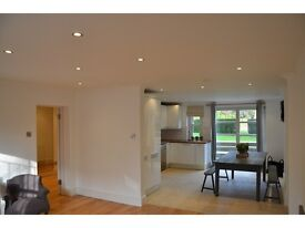 2 bedroom flat in Spencer Hill, Wimbledon, London, SW19