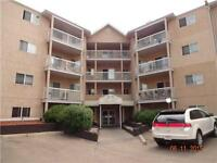 2 Bedroom apartment in Clareview station Area
