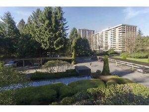 North Vancouver Fixer Upper Condos from $319,000 North Shore Greater Vancouver Area image 6