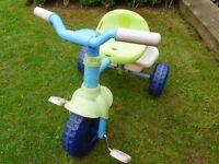 Children's Ride on Toy