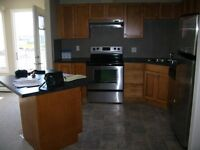 Spacious condo in Clareview Station: beautiful 2 bed/2 bath!