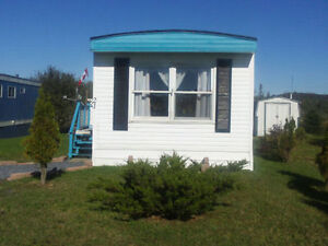 !!!1974 Great for a starter mini home !!!!