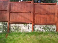 Fencing and Decking Solutions