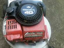mowmow mowers Wanted to buy used lawn mowers cash payed. Chapel Hill Brisbane North West Preview