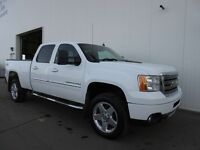 2011 GMC DENALI GAS 6.0L Fully Inspected Low Payments!
