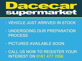 2006 56 MINI CONVERTIBLE 1.6 COOPER 2DR CHILI PACK 114 BHP