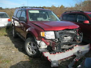 Automobile insurance damage appraiser