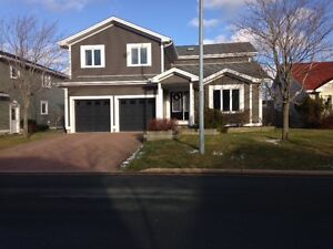 House Swap  Sale or Lease St.Johns NL East End Prime Location
