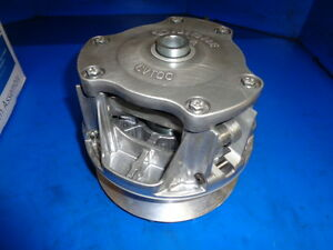 POLARIS CLUTCH SPORTSMAN 500/330/325 1998-2013  NEW NICHE EBS