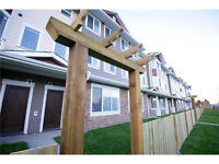 Brand new 2 and 4 bedroom condos in Heritage Subdivision!