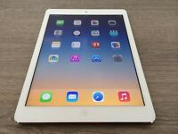 iPad Air 2 , 3G/4G unlocked to any network