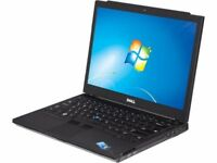 DELL E4300/ INTEL DUAL CORE 2.53 GHz/ 4 GB Ram/ 500 GB HDD/ WEBCAM/ WIRELESS/ - WINDOWS 7