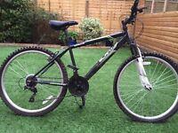 Two boys bike for sale - £50 each
