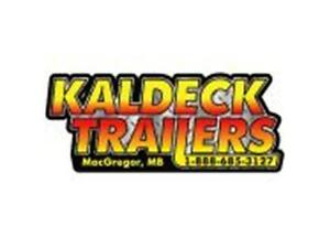 Complete Vehicle & Trailer Service
