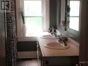 cute house for sale in Stratford Stratford Kitchener Area image 6